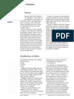 chap_04 (Basic chemistry).pdf