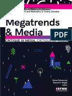 FACULTY_OF_MASS_MEDIA_COMMUNICATION_Univ.pdf