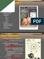 Basic Chemistry.ppt