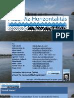 HVHP Bemutatkozása 20181106-5-Spec JL