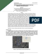 Secant Pile Paper_(G-02).pdf