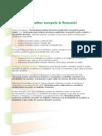 Cum_sa_devii_auditor_energetic_in_Romania.pdf