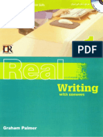 Real Writing 1.pdf