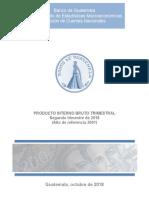2T_2018_JM Informe Banco de Guatemal Complemento