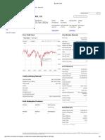 nfx bd.pdf