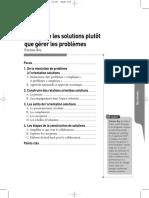 20110928Guide Du Management - Orientation Solution_0