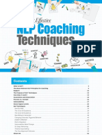 The-Most-Effective-Coaching-Techniques.pdf