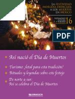 cuaderno16.pdf