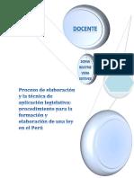 Hacer Diapositivas
