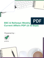 Weekly One Liner Updates 8 30th Sep2018 Eng.pdf 56