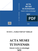 ACTA_MUSEI_TUTOVENSIS_Istorie_veche_i_a.pdf