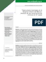 eip073e.pdf