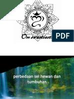 Om swastiastu,.pptx