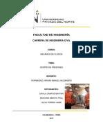 CENTRO DE PERSIONES_DAVILA_SANCHES_SILVA.docx