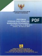 OP Pantai SE Men-PU 01-2011.pdf