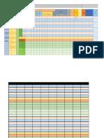D1004 - NOC's Tracker 30.07.18