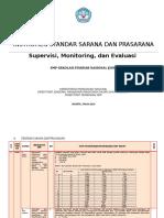 5-instrumen-standar-sarpras.doc