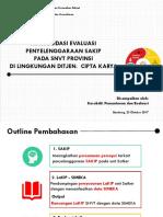 Paparan Pleno Bandung Final 20102017.ppt