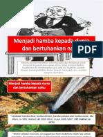 AG-Hamba-Kepada-Dunia-Dan-Bertuhankan-Nafsu.pptx