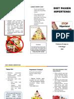 DIET HIPERTENSI.pdf