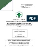 KERANGKA_ACUAN_IVA_NEW (1).doc