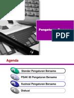 Pengaturan Bersama 12032018 DJP (1)