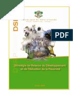 dsrp-final.pdf