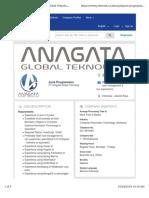 seekingfor_aJob_web_Fazil.pdf