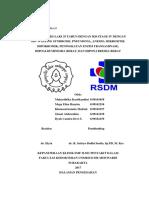 349853030-Kasus-B20-dengan-PCP