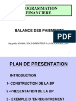 Cours Bp Gpe