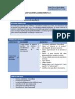 EPTC7-U3.docx