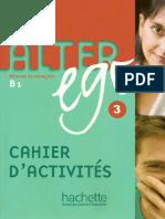 176411627-69605871-Alter-Ego-3-Cahier-d-activites-pdf.pdf