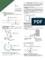 99516871-Curs-3-4.pdf