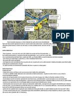 Saint Petersburg-Piata Decembristilor(Senatului)_Piata Senatului.pdf