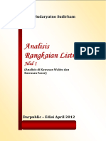 Analisis Rangkaian Listrik Jilid 1 0812