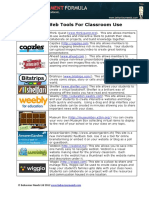 28-Free-Web-Tools-For-The-Classroom.pdf