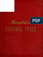Baedeker Central Italy and Rome 1869.pdf