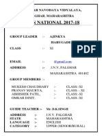 Copy of MATHS PRO National.docx