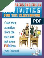 starters_book_final.pdf