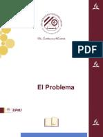 CLase - El problema.pdf