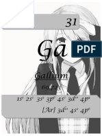 science periodic table.docx