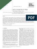 ergonomics, strength, design.pdf