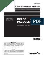 PC 200-8 _ OMM