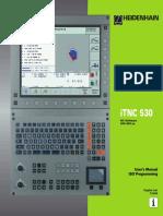 TNC530_diniso.pdf