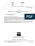 En 228.pdf