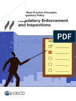 OCDE regulatory enforcement and Inspections.pdf