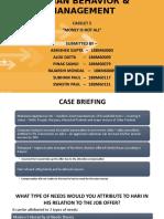 Case 5 HBM.pptx