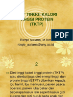 PRAKTEK+DIIT-DIIT+TKTP+IBU+HAMIL.pdf