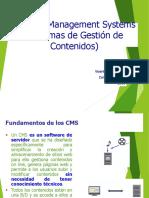 ESPE_-_CACE_CONTENT_MANAGEMENT_SYSTEM.pdf