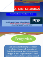 2. DETEKSI DINI And ALL.ppt
